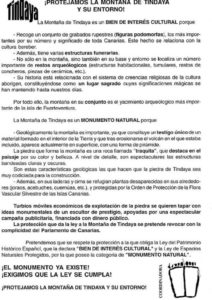 thumbnail of 1997-03-Folleto de la coordinara-