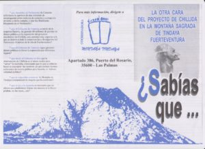 thumbnail of 1997-04-SABIAS QUÉ