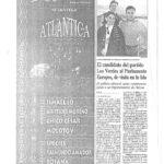 thumbnail of 1999