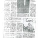 thumbnail of 2001