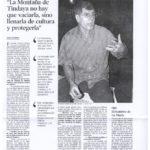 thumbnail of 2003