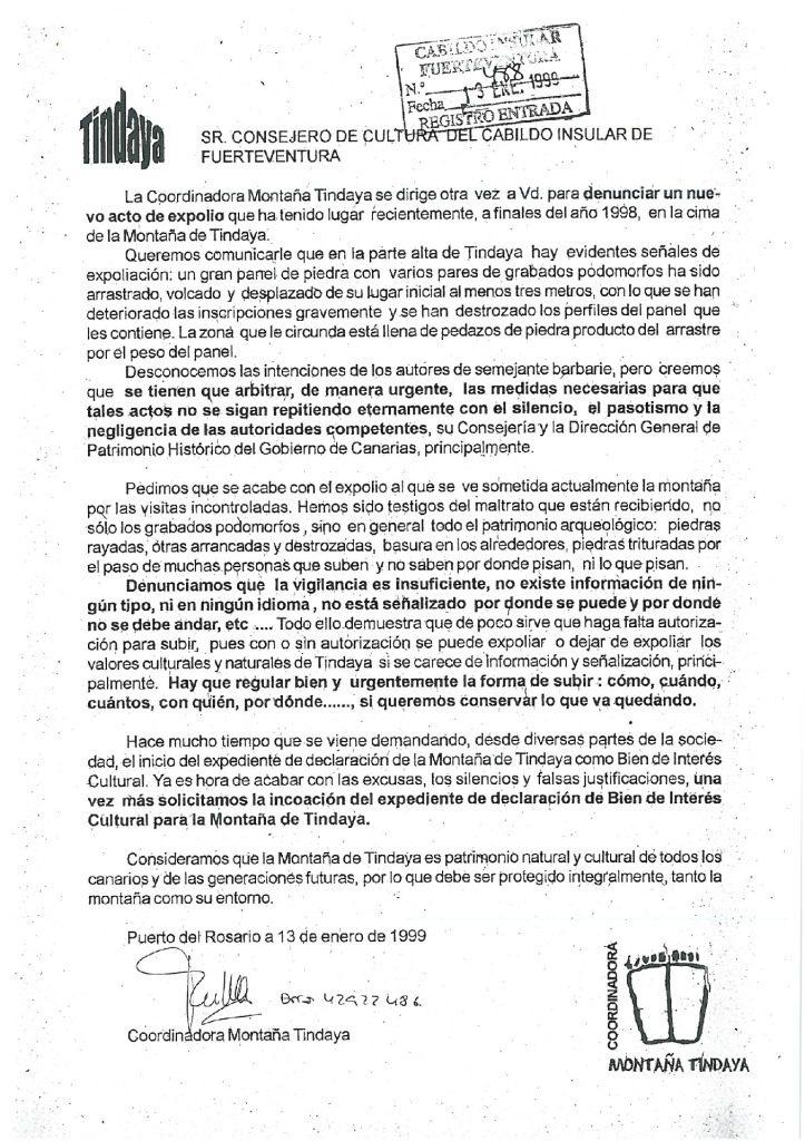 thumbnail of 5-1999-13enero_a_sept_CMT_EscritosCabildo