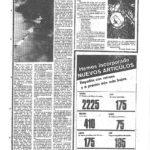 thumbnail of PRENSA 1974-1979-A