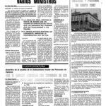 thumbnail of PRENSA 1974-1979-B