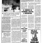 thumbnail of PRENSA 1980-1984-A