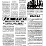 thumbnail of PRENSA 1980-1984-B