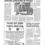 thumbnail of PRENSA 1994-1-1-10