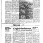 thumbnail of PRENSA 1994-2-11-15