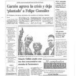 thumbnail of PRENSA 1994-3-15-28