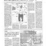 thumbnail of PRENSA 1995-OK