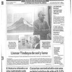 thumbnail of PRENSA 1996-10-136-150