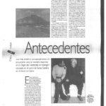 thumbnail of PRENSA 1996-11-151-170