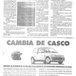 thumbnail of PRENSA 1996-2-16-30