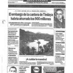 thumbnail of PRENSA 1996-3-31-45