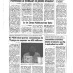 thumbnail of PRENSA 1996-4-46-60