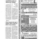 thumbnail of PRENSA 1996-5-61-75