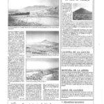 thumbnail of PRENSA 1996-6-75-90
