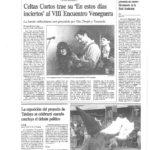 thumbnail of PRENSA 1996-7-91-105