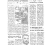 thumbnail of PRENSA 1996-8-106-120