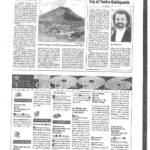 thumbnail of PRENSA 1996-9-121-135