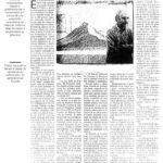 thumbnail of PRENSA 1997-1