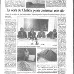 thumbnail of PRENSA 1997-2