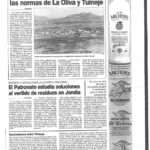 thumbnail of PRENSA 1997-4