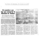 thumbnail of PRENSA 1997-5