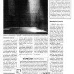 thumbnail of PRENSA 1997-6