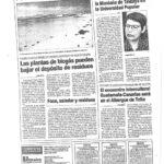 thumbnail of PRENSA 1998-OK