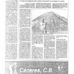 thumbnail of PRENSA 2000-1-1-10