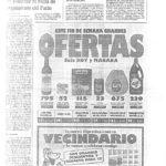 thumbnail of PRENSA 2000-10-106-120