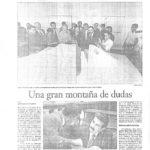 thumbnail of PRENSA 2000-2-11-20