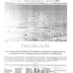 thumbnail of PRENSA 2000-3-21-30