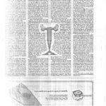 thumbnail of PRENSA 2000-4-31-40