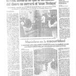 thumbnail of PRENSA 2000-5-41-50