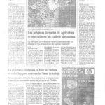 thumbnail of PRENSA 2000-6-51-60