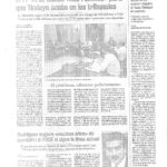 thumbnail of PRENSA 2000-7- 61-75