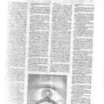 thumbnail of PRENSA 2000-8- 76-90