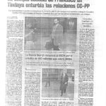 thumbnail of PRENSA 2000-9-91-105