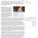 thumbnail of PRENSA 2009-2014-articulos web