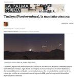 thumbnail of PRENSA 2016