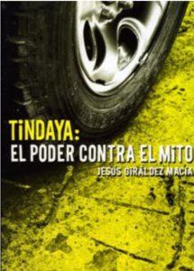thumbnail of Tindaya. El poder contra el mito – Jesus Giraldez Macia – Documentos de Google